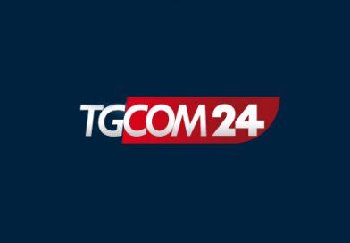 """Esposito (PD) a TGCOM24: """"Governo andrà avanti per fame di poltrone, quantomeno Toninelli vada a casa!"""""""
