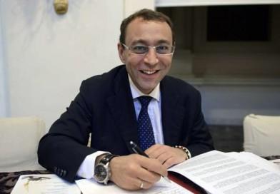 """Esposito a Renzi """"Super commissario per salvare la metro"""""""