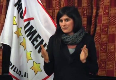 Piano per lo Sviluppo del Piemonte e di Torino: Lettera al Sindaco Appendino