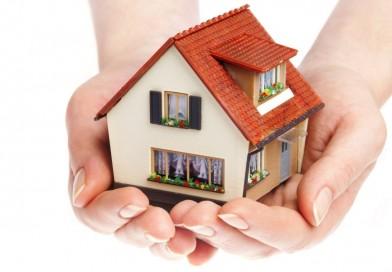 Mutui sulla casa, alcuni elementi di chiarezza che provano la strumentalità delle accuse sui rischi per i cittadini.