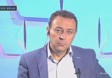 Stefano Esposito ritira interrogazione su Assicurazioni di Roma