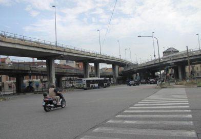 Appendino vuole far pagare 20ml di euro di penali ai torinesi bloccando il cantiere di Corso Grosseto. Non lo permetteremo.