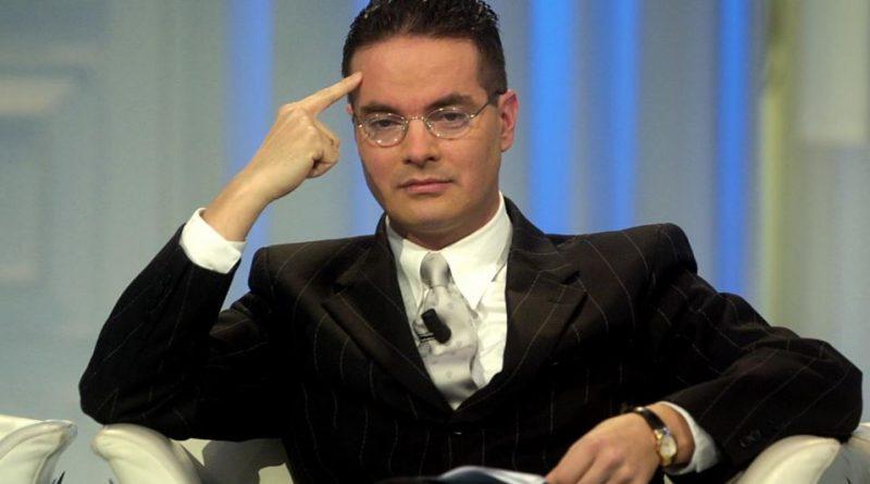 'NDRANGHETA: ESPOSITO (PD) ABERRANTI ATTACCHI A FORZE DELL'ORDINE SU FACEBOOK DAL FIGLIO  DEL BOSS MANCUSO