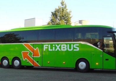 """Il Senato approva gli emendamenti """"salva Flixbus"""""""