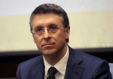 Corruzione: Cantone, nessun controllo mirato su Libera