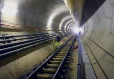 Atac, Stabilizzati 26 lavoratori della Metro C