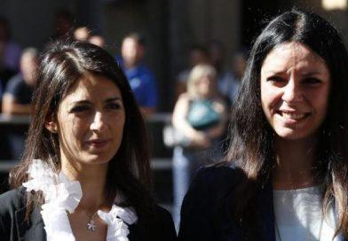 """ROMA: """"MELEO COME ALEMANNO. PARENTI E ISCRITTI A M5S PROMOSSI IN ATAC"""""""