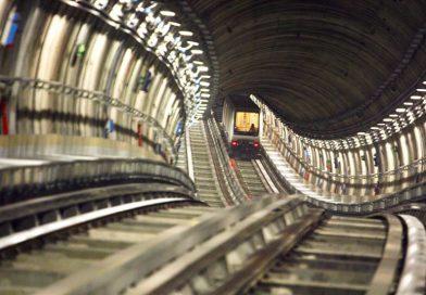 Prolungamento Metro 1 Collegno – Cascine Vica: dopo 6 anni, l'impegno diventa realtà