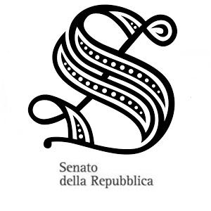 Stefano esposito for Senato della repubblica diretta