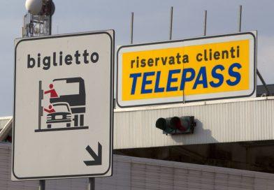 Trasporti: Appendino sciolga riserve su Ativa