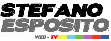 WebTV - Stefano Esposito